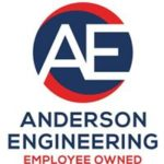 ANDERSON ENGINEERING, INC.