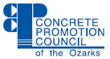 Concrete Promotion Council of the Ozarks
