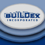 BUILDEX, INC