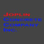 JOPLIN CONCRETE COMPANY, INC