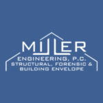 MILLER ENGINEERING