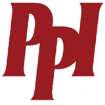 PALMERTON & PARRISH INC