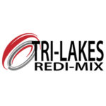 TRI-LAKES REDI-MIX