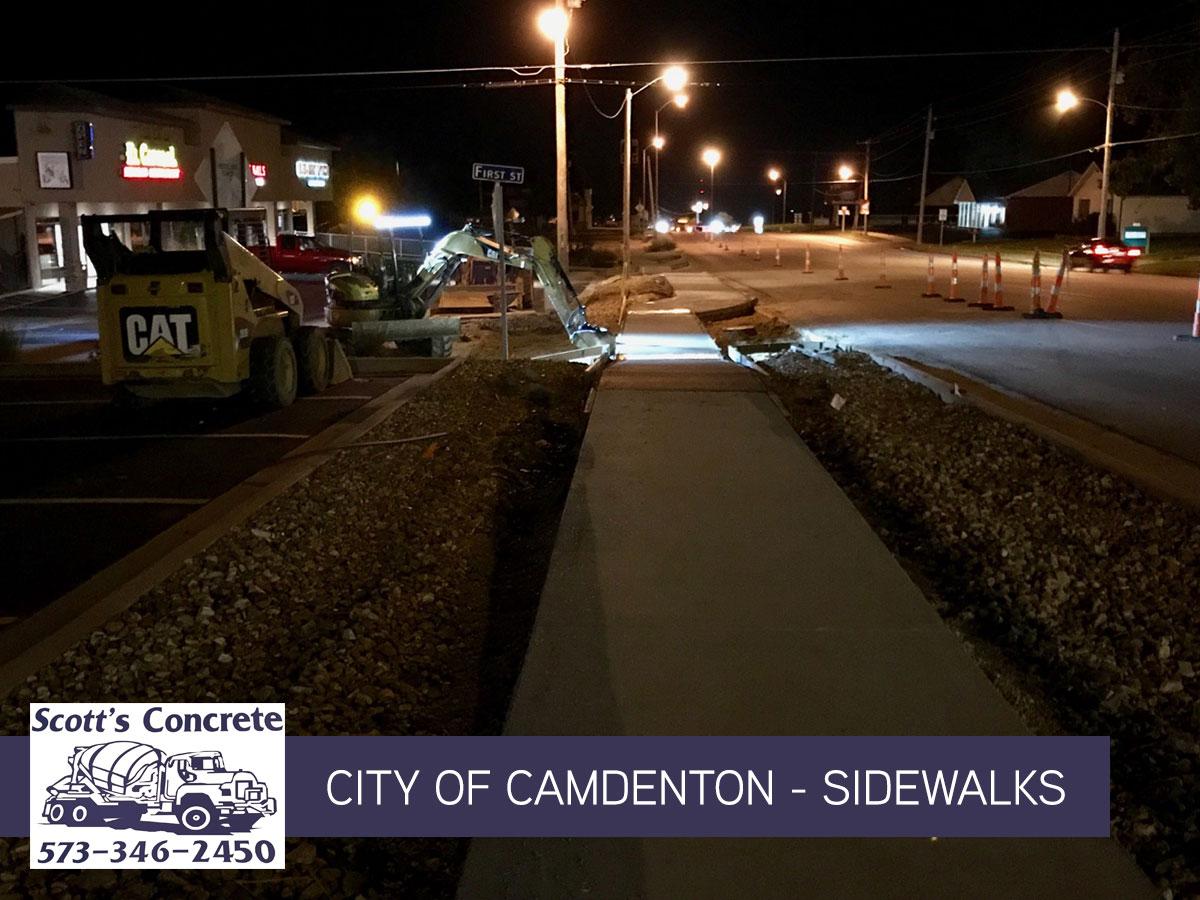 camden-side1