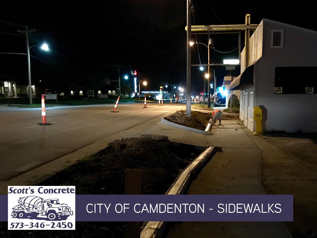 camden-side5
