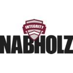 NABHOLZ CONSTRUCTION CORP.